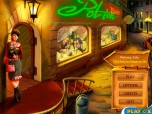 Potion Bar at Playrix Screenshot