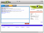 InstanteStore Live Chat Software