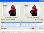 FirmTools Duplicate Photo Finder Screenshot
