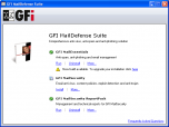 GFI MailDefense Suite
