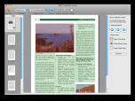 ABBYY FineReader Express Edition for Mac