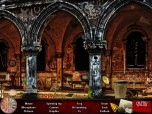 Scarlett Dream: The Secret of Venice Screenshot