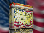2Clicks WebTVs USA