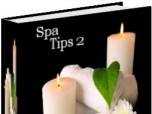 Spa Tips Volume 2