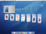 Solitaire XL Screenshot