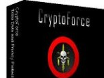 CryptoForce Screenshot