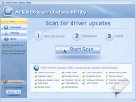 Acer Drivers Update Utility