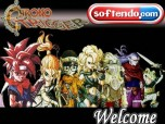 Chrono Trigger Quiz