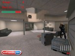 Counter Strike Flash 2
