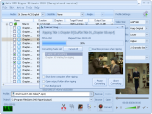 Ants DVD  Ripper Ultimate 2010 Screenshot