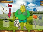 Screens Zimmer 7 angezeig: shrek 2 the game download