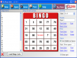 The Bingo Maker