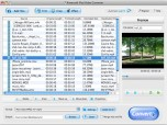 Aimersoft iPod Video Converter for Mac