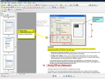 PDF-XChange Viewer Pro SDK Screenshot