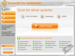 DriverXP For SAMSUNG