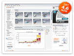 Spiceworks Free IT Management Software