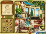 Call of Atlantis Mac by Playrix Screenshot