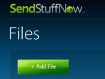 SendStuffNow for Windows