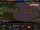 Starcraft Flash Action 2