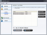 imlSoft File Guard Screenshot