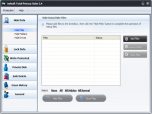 imlSoft Total Privacy Suite Screenshot