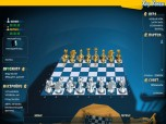 Easy Chess Screenshot