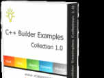 C++ Builder Examples Collection