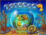 Fishdom 2 Premium Edition Mac by Playrix
