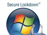 Secure Lockdown