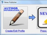 News Publisher