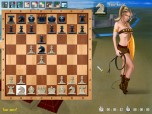 Amazon Chess Screenshot