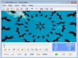 Machete Video Editor Lite Screenshot