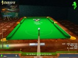 Falco American Pool Screenshot