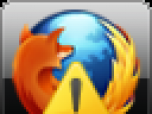 Secrets of Firefox Screenshot