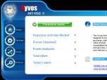 Xyvos Free Antivirus Screenshot