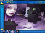 JigSaw Deluxe! - The Best JigSaw Game!