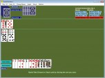 Rummy 500 Screenshot
