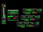 TimerScope Screenshot