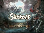 Silkroad Online Legend VI Global Client