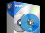 DVDFab All-In-One