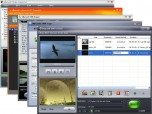 iMacsoft Media Toolkit Ultimate Screenshot
