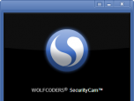 SecurityCam Screenshot