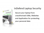 inDefend Internet Security