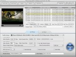 MacX Free DVD to iPhone Converter Mac
