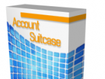 Account Suitcase