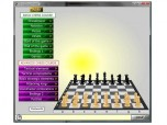 ChessSchoolmaster Demo Screenshot