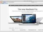 Columbus for Mac