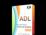 Advanced Desktop Locker Pro