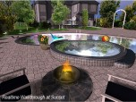Realtime Landscaping Architect 2011