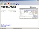 SGS VideoCapture Free software